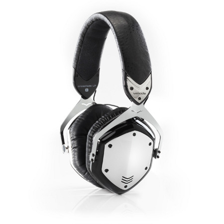 v moda crossfade lp headphones delicious audio the stompbox exhibit 39 s official blog about. Black Bedroom Furniture Sets. Home Design Ideas
