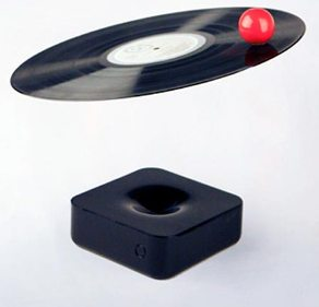 void-lp-player-by-rhea-jeong-thumb-550x493-19787