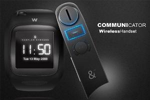 w_phonewatch