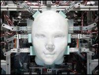 wd2-face-robot.jpg