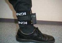 wearable-sensor