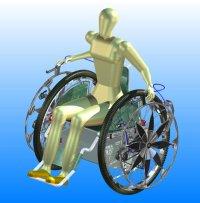 wheelchair-design.jpg