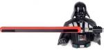 Darth Vader Wii Sensor Bar Holder