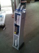 Wii Tower