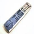 wind-up remote