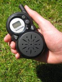 wind-up-walkie