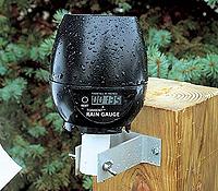wireless-digital-rain-gauge