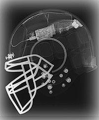 wireless-helmets.jpg