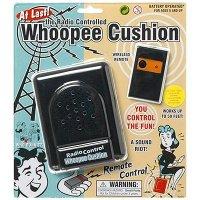wireless-whoopie.jpg