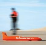 World's Fastest Remote Control Race Car