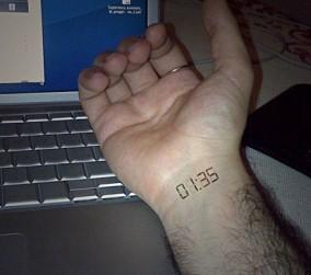 wristwatch-tattoo