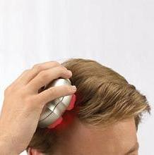 X5 HairLaser