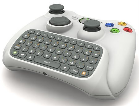 xbox-messenger-kit.jpg