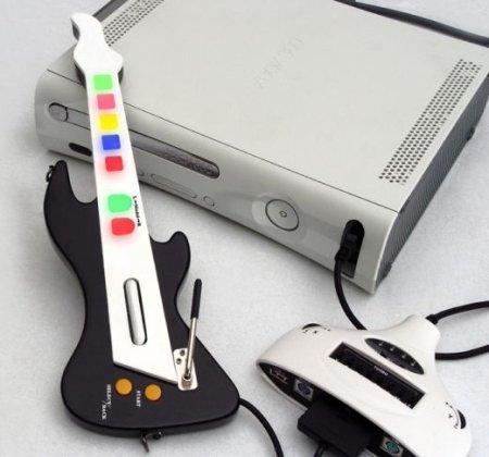 xfps-miniguitar.jpg