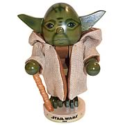 Yoda Cracker