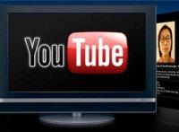 youtube-copyright.jpg