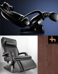 zero-gravity-massage-chair.jpg