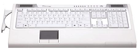 zpc-white.jpg